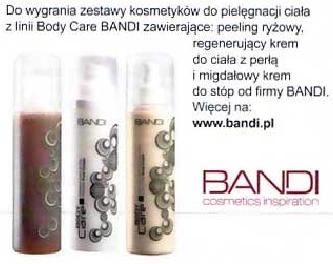 ŻYJMY DŁUŻEJ 03/2013