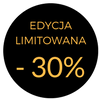 Limited Edition -30%