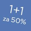 4. Wzmocnij 1+1 50%