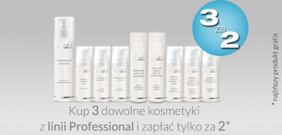 Professional 3za2
