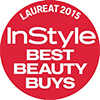 InStyle Best Beauty Buys 2015