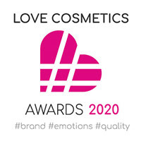 Love Cosmetics Awards 2020