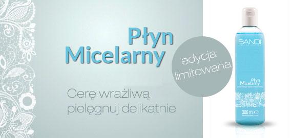 P�yn Micelarny