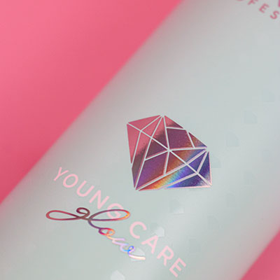 Young Care Glow 2