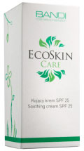 Soothing Cream SPF 25