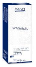 Tricho-peeling oczyszczający do skóry głowy