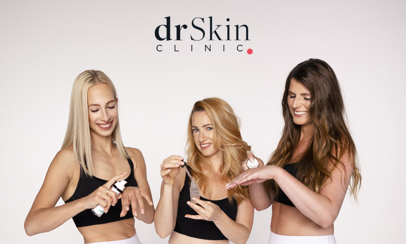 dr Skin Clinic