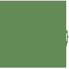 Opakowania ekologiczne z certyfikatem ECOCERT