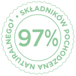 97% eco