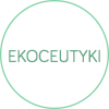 Ekoceutyki