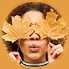 Na jesień - kwasy