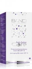 Anti-aging BB cream SPF 15
